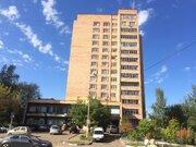 2 ком. квартира в г. Фрязино, ул.Полевая 13а - Фото 1