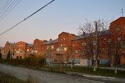Продам коттедж/дом в Рязанской области в Новомичуринске - Фото 1