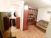 Продам 1-к квартиру, Москва г, улица Павла Корчагина 4 - Фото 5