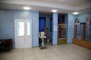 Продается коммерческое помещение, Продажа офисов в Алма-Ате, ID объекта - 601196114 - Фото 7