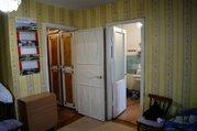 1-комнатная квартира 37 кв.м. 5/14 кирп на Революционная, д.41, Продажа квартир в Казани, ID объекта - 320842923 - Фото 4