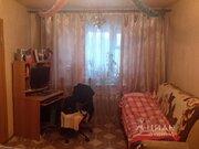 2-к кв. Красноярский край, Норильск Комсомольская ул, 47а (43.0 м) - Фото 1