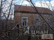 Продажа дома, Бурасы, Новобурасский район, Ул. Советская - Фото 1