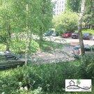 Продается квартира г Москва, г Зеленоград, Центральный пр-кт, к 247 - Фото 5