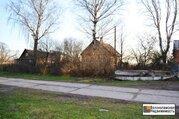 Продажа дом под снос на участке 30 соток в Волоколамском районе - Фото 4
