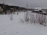 Pемельный участок 6 соток в районе Березки Дачные - Фото 4