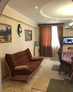 Продажа дома, Анапа, Анапский район, Родниковый проезд - Фото 1