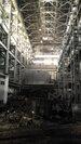 Продам производственный комплекс 29 991 кв. м - Фото 3