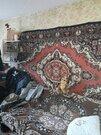 Квартира в Первоуральске - Фото 4