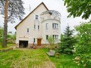 Продажа дома, Барвиха, Одинцовский район - Фото 2