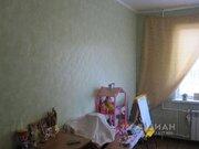 Продажа квартир ул. Нагорная, д.18