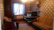 2к квартира в Ромашках - Фото 3