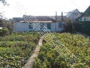 Продается 3-к Дом ул. Широкая, Купить дом в Курске, ID объекта - 504143854 - Фото 2