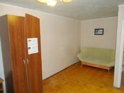 Сдам 1-х комнатную квартиру - Фото 1