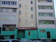 Продажа однокомнатной квартиры на улице Чехова, 71 в Благовещенске