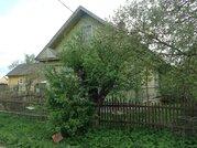 Дома, дачи, коттеджи, ул. Чапаева, д.30 - Фото 4