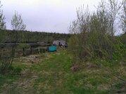 Земельный участок, Кильдинстрой, Набережная - Фото 3