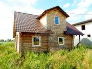 Продажа дома, Раменское, Раменский район, Раменье - Фото 2