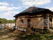 Продажа дома, Смоленская, Северский район, Ул Советская улица