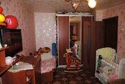 1 570 000 Руб., Продается 1-ка.Заволжский район, Купить квартиру в Ярославле по недорогой цене, ID объекта - 317405227 - Фото 8