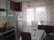 Продажа квартир ул. Зелинского