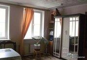 Большая 3-к квартира в Воскресенске - Фото 1
