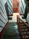 Москва г, Серпуховский Вал ул, 28, пешком 10 мин.метро Шаболовская - Фото 2