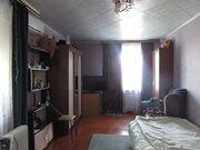 Продажа квартиры, Рязань, Центр, Купить квартиру в Рязани по недорогой цене, ID объекта - 321183657 - Фото 1