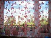 Трехкомнатная, город Саратов, Купить квартиру в Саратове по недорогой цене, ID объекта - 319566966 - Фото 5
