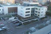 Продажа квартиры, Купить квартиру Рига, Латвия по недорогой цене, ID объекта - 313136809 - Фото 5