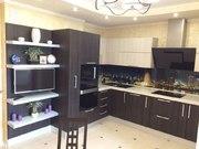 Славянская 15, Трехкомнатная квартира с дизайнерским ремонтом, Купить квартиру в Белгороде по недорогой цене, ID объекта - 319881815 - Фото 27