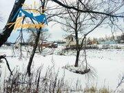 Земельные участки в Боровском районе