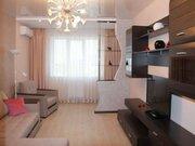 Квартира ул. Щорса 35