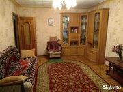 Продажа квартиры, Калуга, Ул. Постовалова