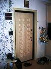 Продам Молодёжная улица, 18, Купить квартиру в Раменском по недорогой цене, ID объекта - 322186593 - Фото 4
