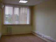 Офис в Свердловская область, Екатеринбург Турбинная ул, 7 (18.0 м)