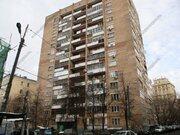 Продажа квартиры, Ул. Гиляровского