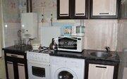 Предлагаем купить однокомнатную квартиру в центре, Буденновский