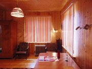Благоустроенная дача в СНТ Костешево - 88 км от МКАД, Дачи Ефремово, Киржачский район, ID объекта - 502781272 - Фото 8