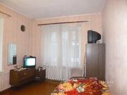 Комната Московская область, Лыткарино ул. Ухтомского, 17 (18.4 м)