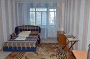 1-комн. квартира, Аренда квартир в Ставрополе, ID объекта - 320613588 - Фото 1