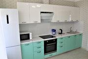 Шикарная квартира на Пирогова, Купить квартиру в Сочи по недорогой цене, ID объекта - 327519401 - Фото 2