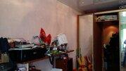 Продается 2-к квартира в г Щелково на ул Заречная д 9. - Фото 1