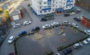 Объект 547115, Купить квартиру в Таганроге по недорогой цене, ID объекта - 323022025 - Фото 26