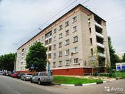 Комната в общежитии ул.Преображенская,20