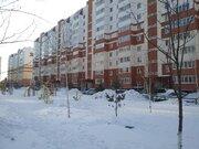 2 150 000 Руб., 1-к квартира ул. Шумакова, 63, Продажа квартир в Барнауле, ID объекта - 333270121 - Фото 12