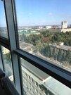 1-комнатная в центре свободной планировки, элитная, Купить квартиру по аукциону в Ставрополе по недорогой цене, ID объекта - 322215456 - Фото 13