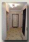 Сдается комната в двухкомнатной квартире, Аренда комнат в Домодедово, ID объекта - 701180071 - Фото 16