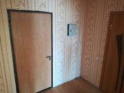 Продам однокомнатную квартиру., Продажа квартир в Смоленске, ID объекта - 330940654 - Фото 16