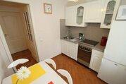 Сдается однокомнатная квартира, Аренда квартир в Нижнем Тагиле, ID объекта - 317992886 - Фото 5